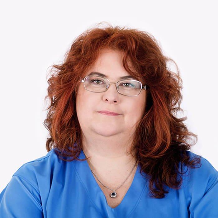 Klinika Dr Osuch Chirurgia Estetyczna